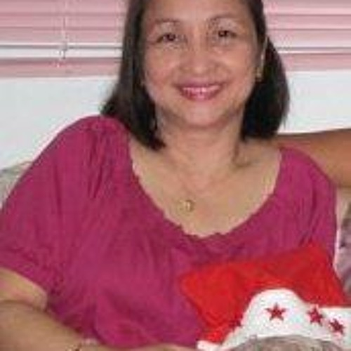 Grapes Tabique Miranda's avatar