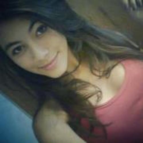 Jéssica Mayumi 1's avatar
