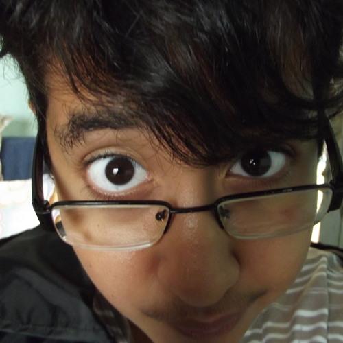 Joao Henrique Lopes 1's avatar