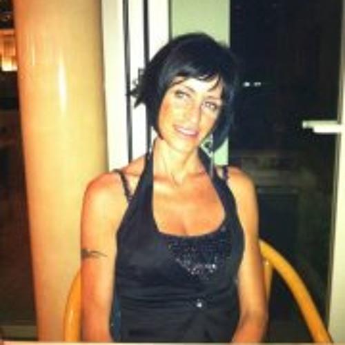 Laura Bertoldin's avatar