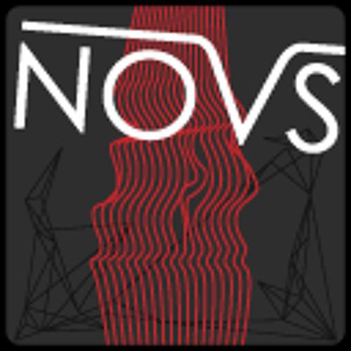 novs12's avatar