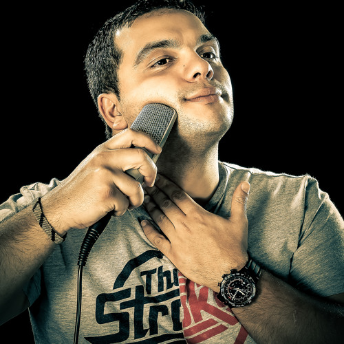 Rodrigo Morales VO's avatar
