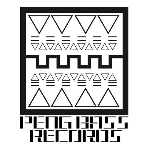Peng Bass Records's avatar
