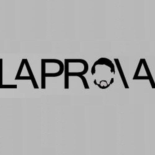 LA PROVA's avatar