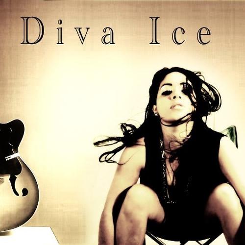 Divaice's avatar
