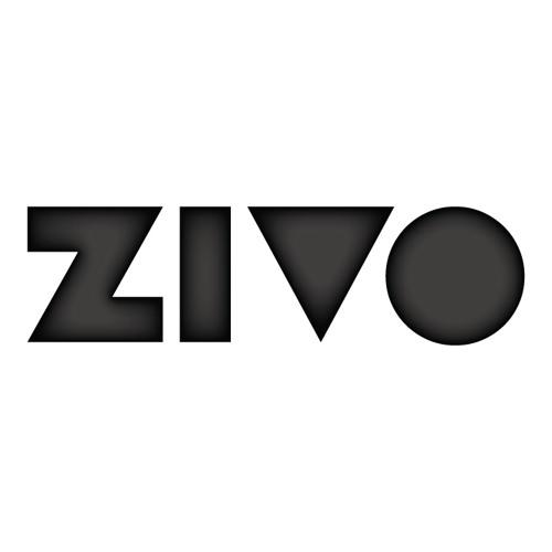 Zivo Music's avatar