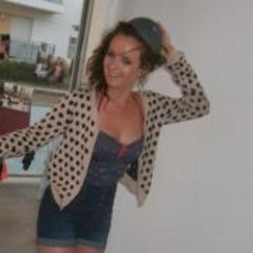 Katie Mc Hugh's avatar