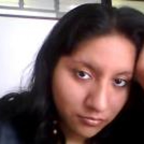 Karina Osorio 1's avatar