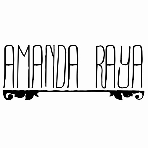 Amanda Raya Music's avatar