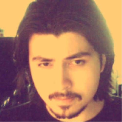 Joel Moneaux's avatar