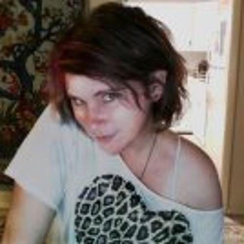 Rachel Kemper's avatar