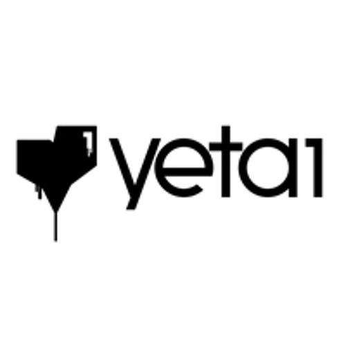 yeta1's avatar