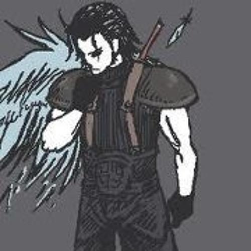 Zach Phillips 8's avatar