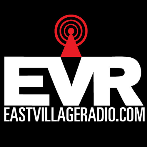 evradio's avatar