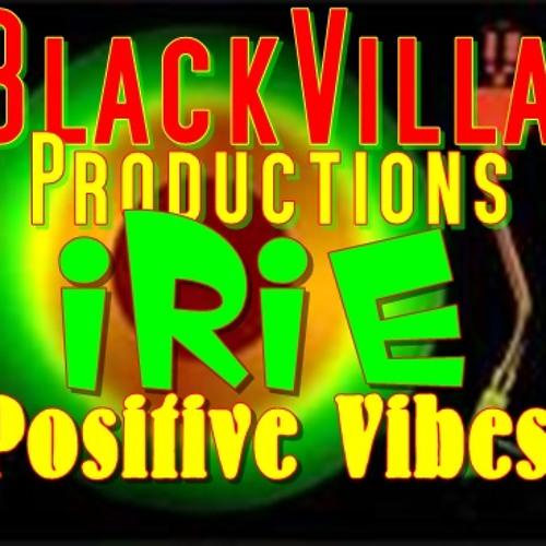 BlackVilla Productions's avatar