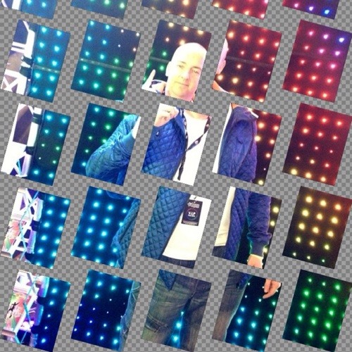 andymax uk's avatar
