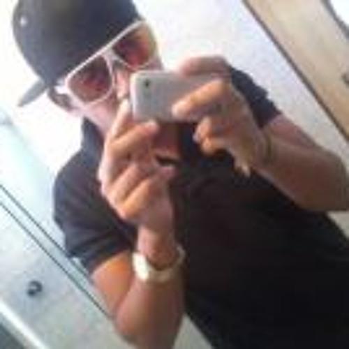 Dênysson Alves's avatar