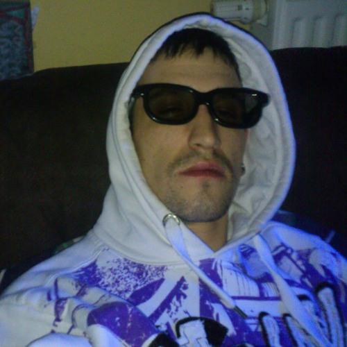 Dannybaum43 1's avatar