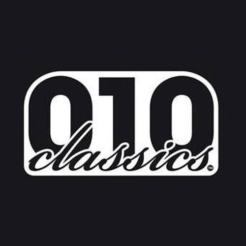 010 Classics's avatar