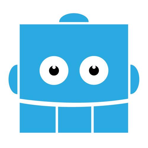 Dice Webradio's avatar