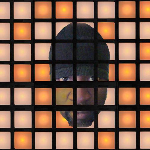 Knocksquared's avatar