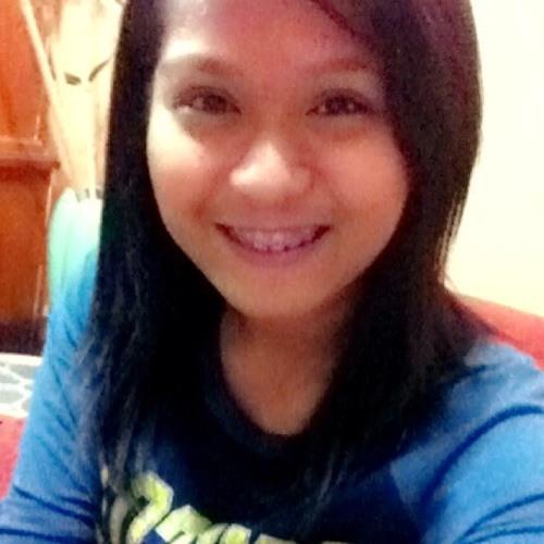 Jorginaaaa's avatar