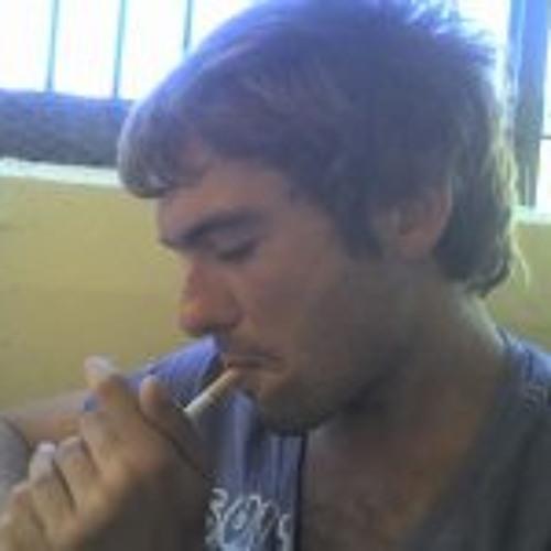 Kostas Bardakas's avatar