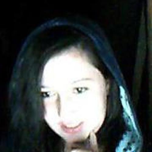 Salome Chaxunashvili's avatar