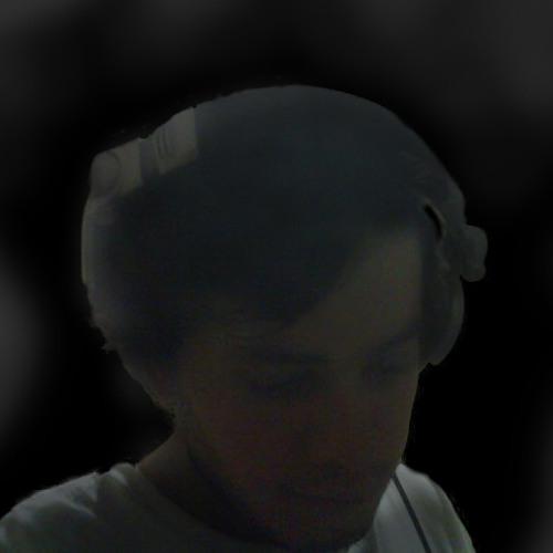 DIGNMY's avatar