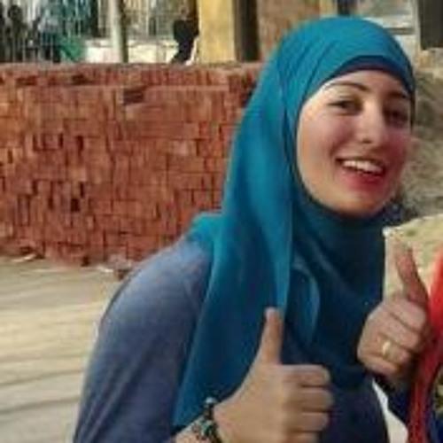 Shimaa Mamoun's avatar