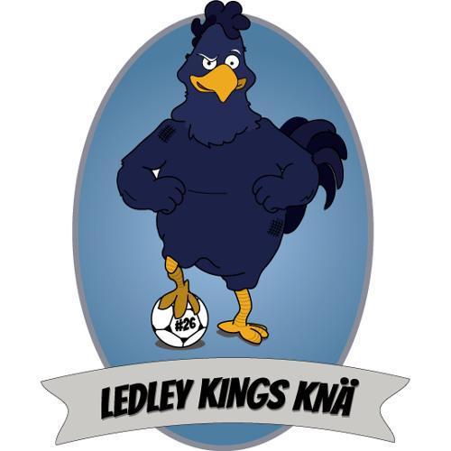 Ledley Kings Knä's avatar