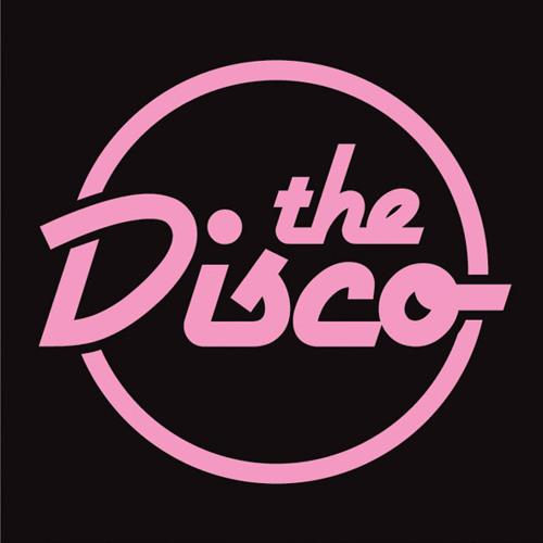 theDisco's avatar