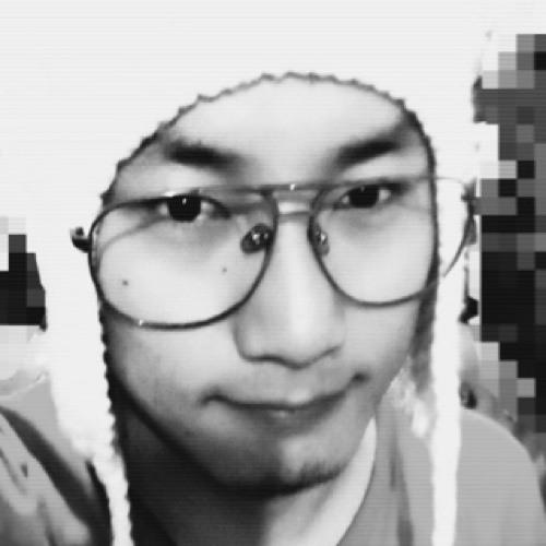 Chriskatinos's avatar