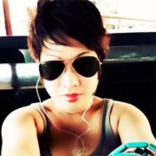 Irene Saldaña's avatar