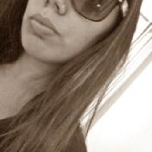 Nathalia Reis 3's avatar