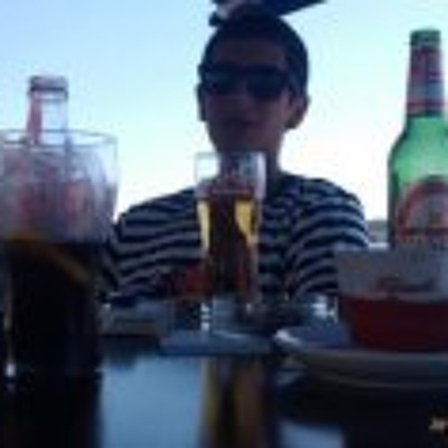 Aykut Ugur's avatar