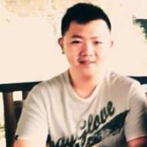 Fery Yan's avatar