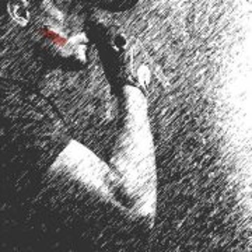 Michał zwolu Zwoliński's avatar