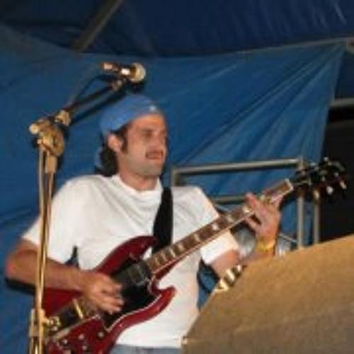 Guilherme Ciabotti's avatar