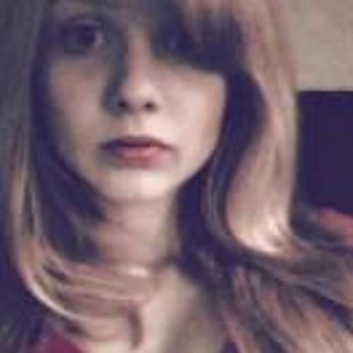 Ariane Velasco's avatar
