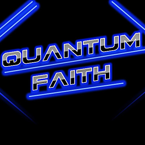 QUANTUM FAITH's avatar
