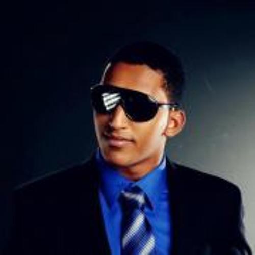 Ian Washington 1's avatar