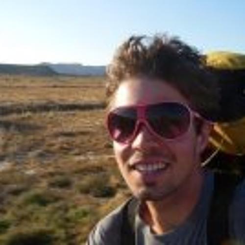 Reid Bakken's avatar