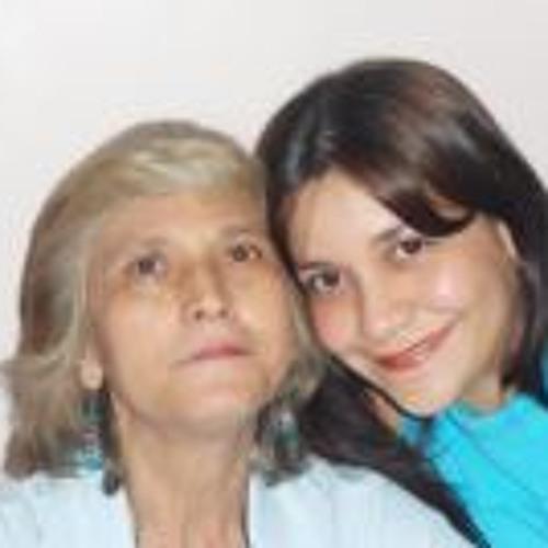Beatriz Ortega 6's avatar