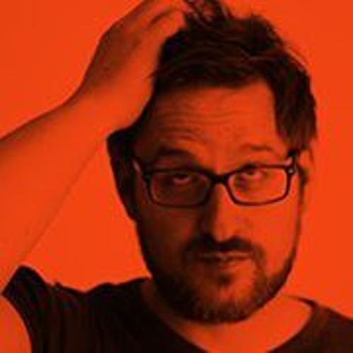 Dennis Gee 1's avatar
