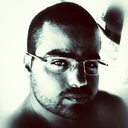 Dj Halysson Britto Mix 02
