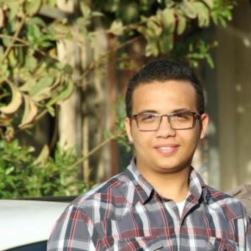 Muhamed Sh3ban's avatar