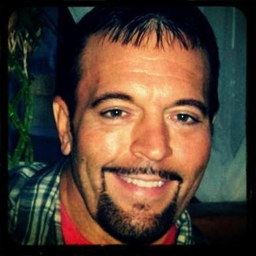 "Greg Camp ""Campfire""'s avatar"
