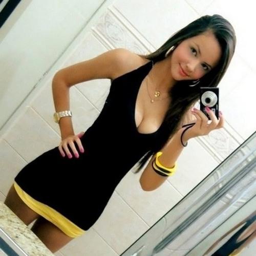Maria Diva's avatar