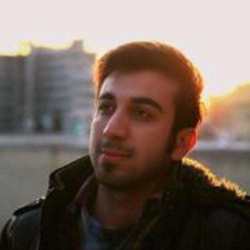 amir sn's avatar